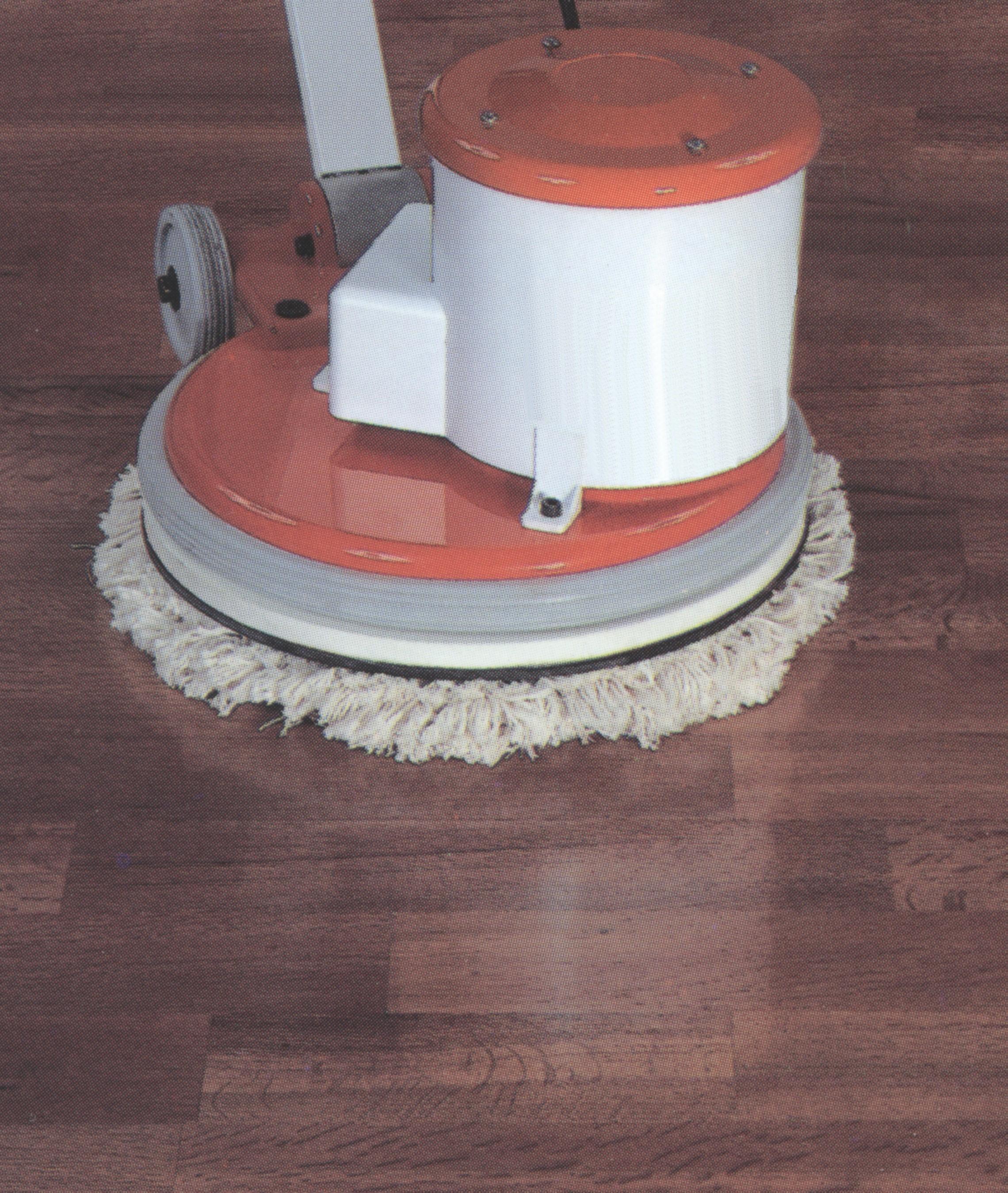 Cparquet 2l para suelos de madera - Cera para suelos ...
