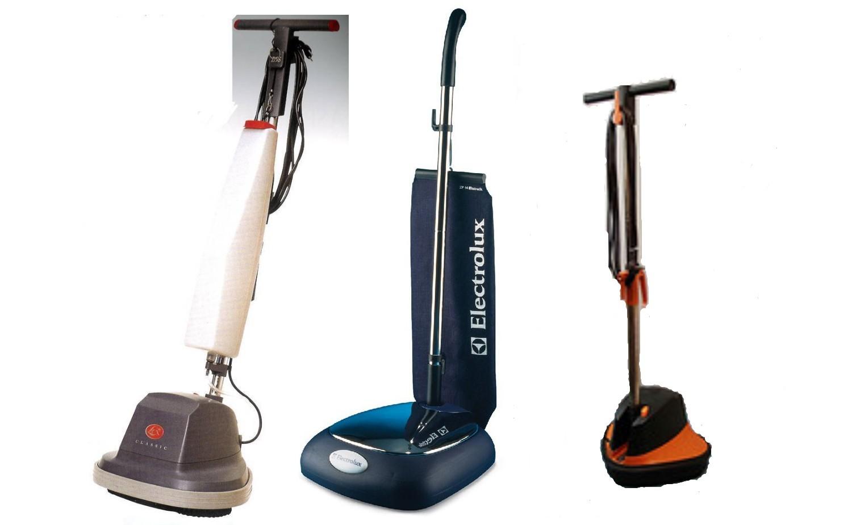 Maquinas de abrillantar suelos electrolux un blog sobre - Liquidos para abrillantar terrazo ...